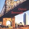 Outer Borough