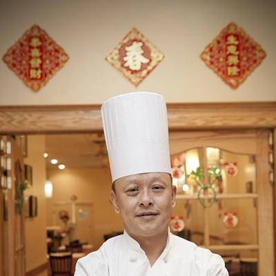 Chengdu Gourmet