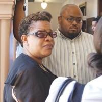 Split decision in Pamela Lawton case