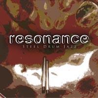 Percussion ensemble <i>Resonance</i> releases instrumental album.