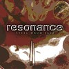 Percussion ensemble <i>Resonance</i> releases instrumental album.