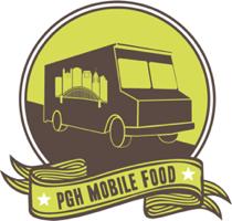 Pghmobilefood logo
