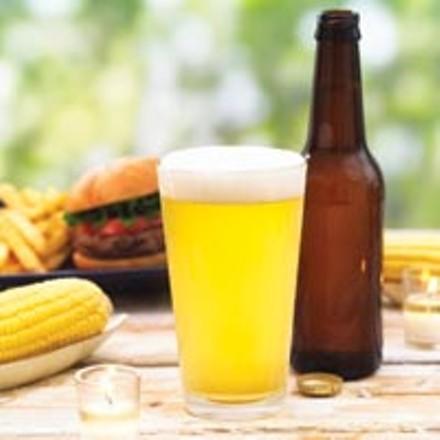 21_1sum_beer_cheeseburger.jpg