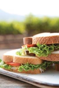 21_1sum_sandwiches.jpg