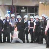 Down Payment: Despite $88,000 settlement, city still faces lawsuits from G-20 arrestees