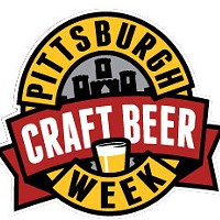 Pittsburgh Craft Beer Week comes back for a second round