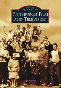 Pittsburgh Film and Television