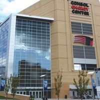 Pittsburgh: Head-to-Head