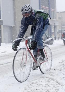 snow_bike.jpg
