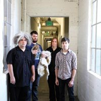A Conversation with Melvins' King Buzzo