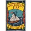 Poet Scott Silsbe's new collection looks back on life.