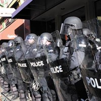 Miami Vice Grips