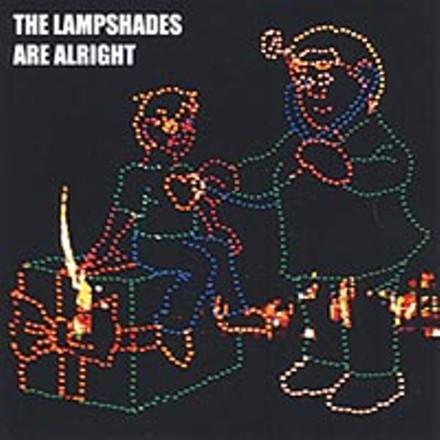 51_cd_lampshades.jpg