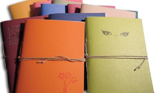 hg2_subu_notebooks.jpg