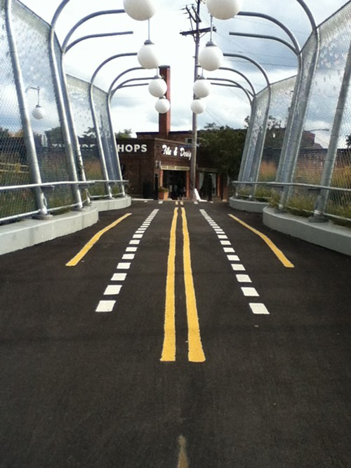 ped_bridge.JPG