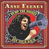 Protest singer Anne Feeney releases <i>Dump the Bosses Off Your Back</i>