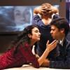 Quantum Theatre's <i>Mnemonic</i>