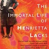 "Race is just one part of the story in Rebecca Skloot's real-life ""medical thriller"" <i>The Immortal Life of Henrietta Lacks</i>."