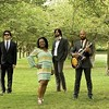 Celebrated soul act Sharon Jones & the Dap-Kings play Diesel this Saturday
