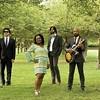 Celebrated soul act Sharon Jones & the Dap-Kings play Diesel this Saturday