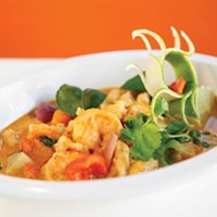 Thai Foon
