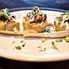 Reyna Restaurante Mexicano