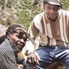 Genre-defining Jamaican group The Melodians perform in Pittsburgh