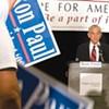 Ron Paul: Libertarian Apostle