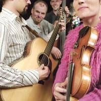 Folk-music society Calliope revamps outdoor festival