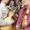 Folk-music society Calliope revamps outdoor festival