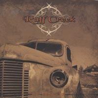 Ruff Creek