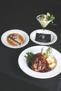 food_27.jpg
