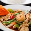 Sawasdee Thai Kitchen