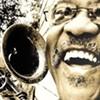 City of Asylum's jazz-poetry concert to feature the World Saxophone Quartet