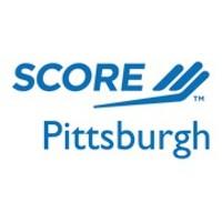 score_pittsburgh_logo_png-magnum.jpg