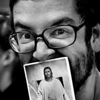 "Sean Bonnette of Andrew Jackson Jihad talks Netflix and ""The O"""