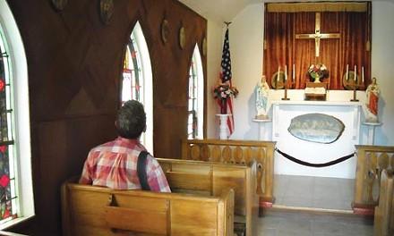 20cov_little_church.jpg