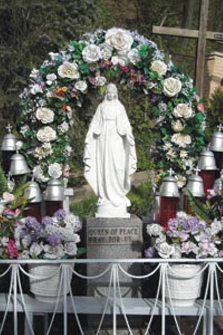 20cov_shrine_of_blessed_mother.jpg