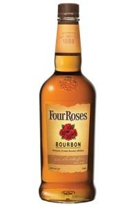 09_rocks_four_roses.jpg