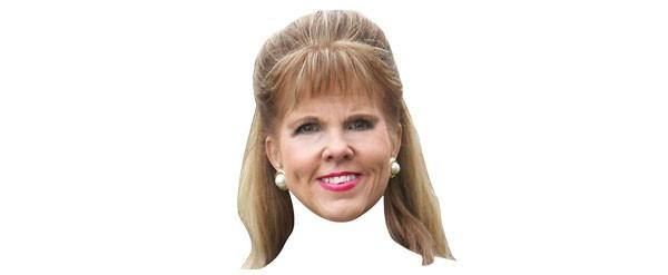 Sen. Jane Orie