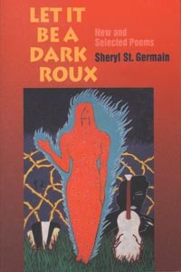 05_book_1_dark_roux.jpg