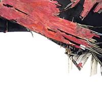 Seth Clark's <i>Ruination</i> finds compelling art in postindustrial fragments.