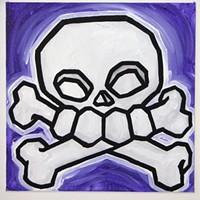 Seventh Skull