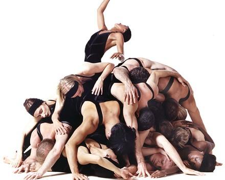 40_dance.jpg