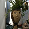 Shadyside Arts Festival