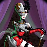 shortlist_cyborg_runsmall_17.jpg
