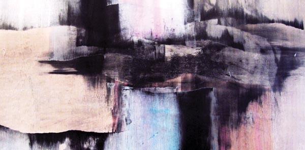 ART BY STEPHANIE ARMBRUSTER