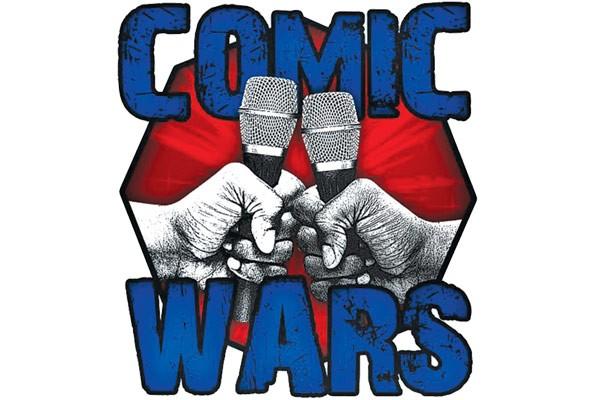 sl_spot_comicwars_02.jpg