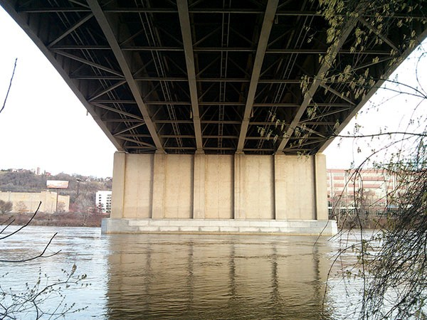sl_bridge_h3o_18.jpg