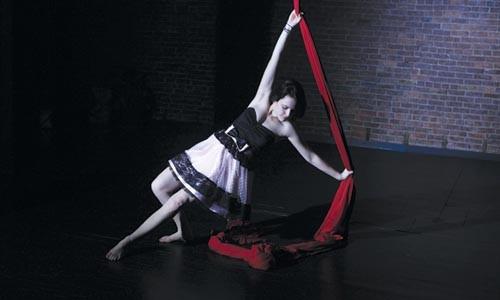04_sl_knotdance.jpg